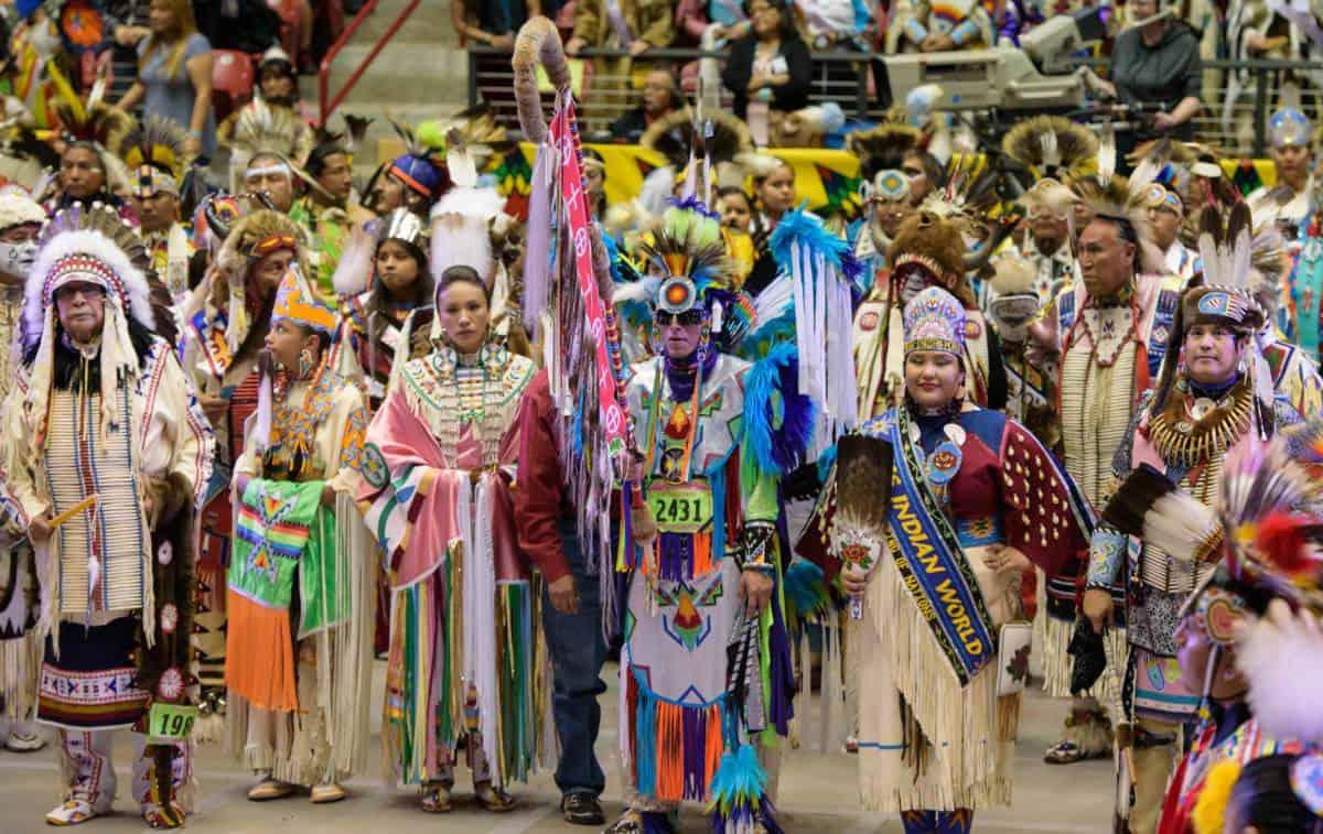 Pow wows live on powwows com powwows com native american pow wows