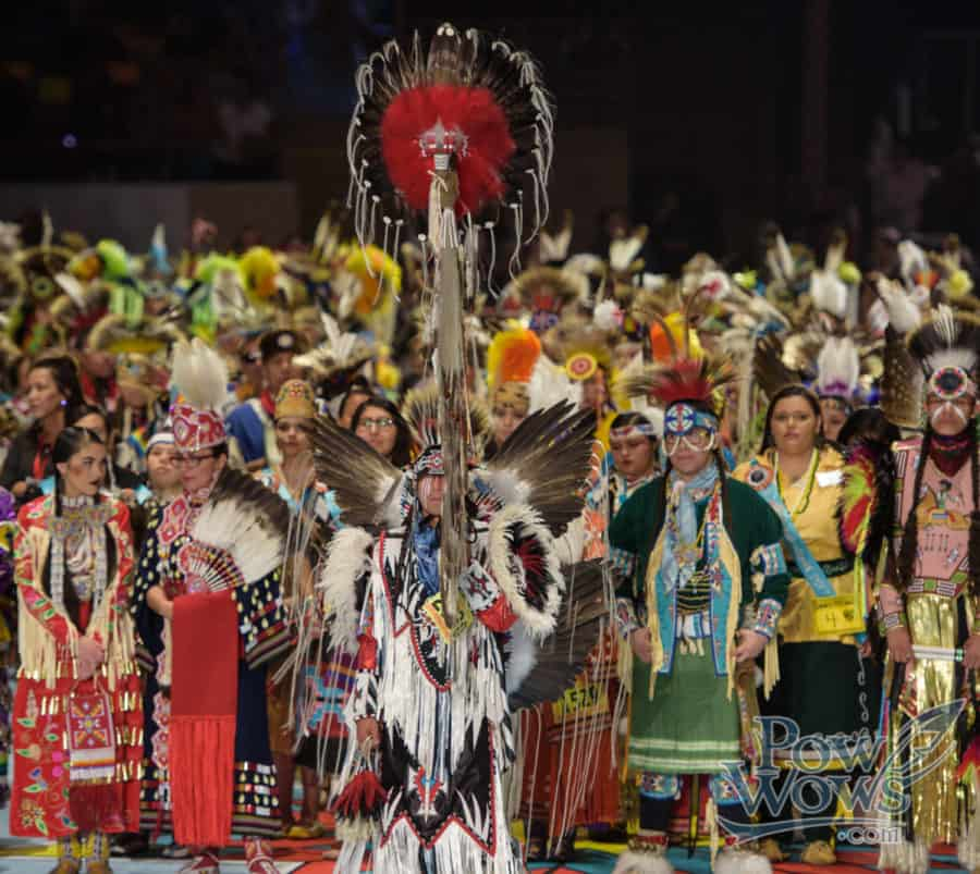 2017-Gathering-of-Nations-Pow-Wow-120-90