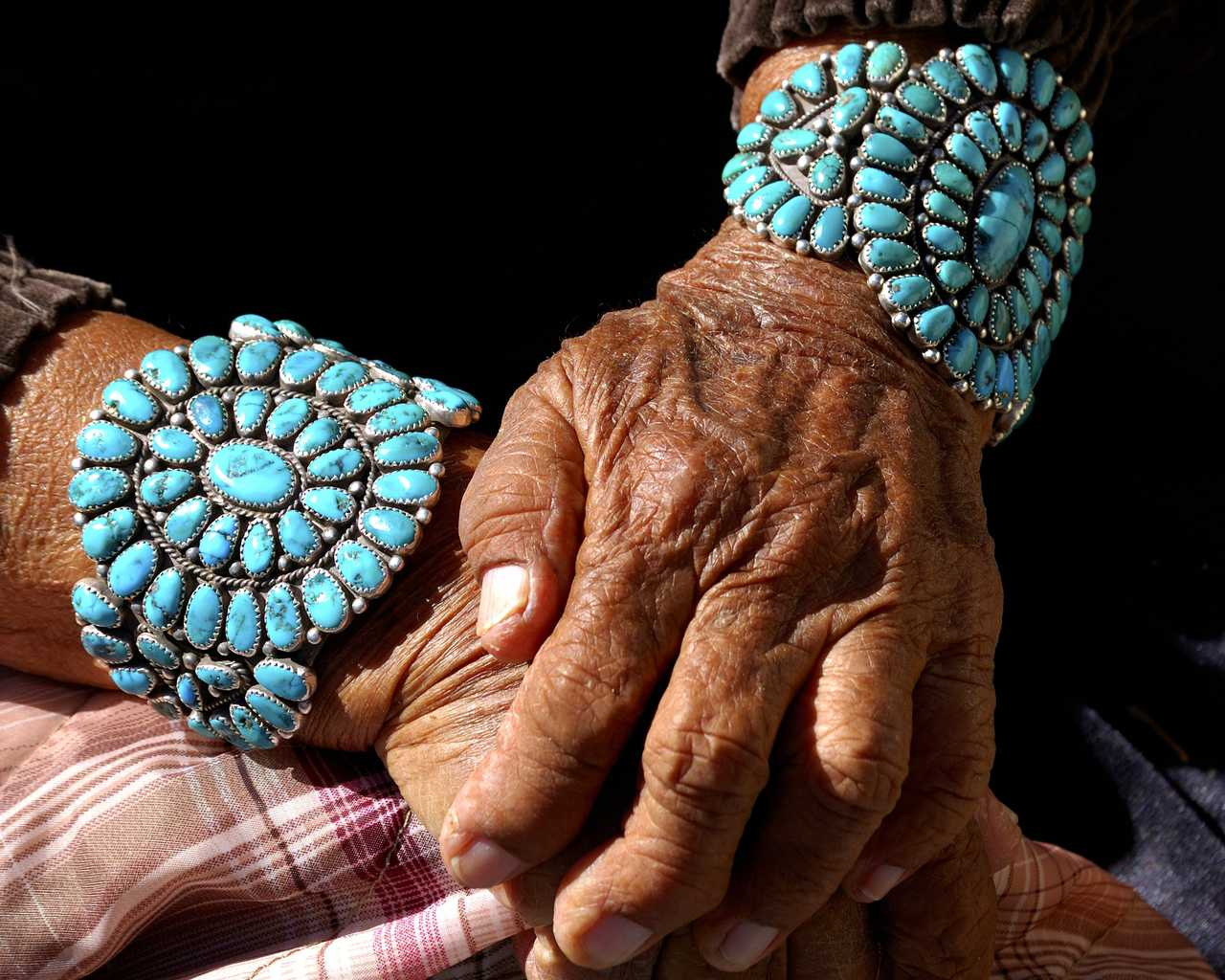 Native American Turquoise Jewelry Through History And Today,Clip Art Simple Flower Design Black And White