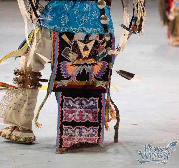 Powwows Calendar Update – June 4, 2021