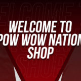 Pow Wow Shop Giveaway – Enter to Win!