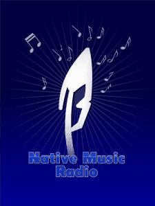Native Music Radio