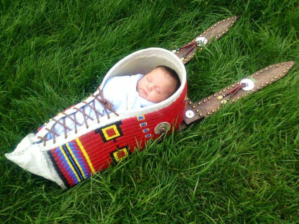 50 Common Native American Baby Names Meanings For Boys Girls